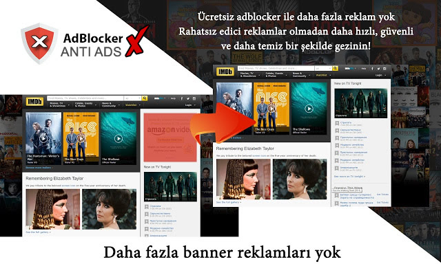 AdBlocker ANTI ADS *-*-*-*-*]