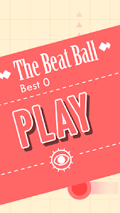 Super Beat Ball v1.5 Full