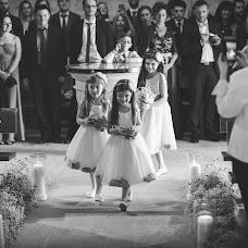 Fotógrafo de bodas Jordi Tudela (jorditudela). Foto del 11.08.2017