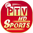 Watch PTV Sports Live Streaming HD file APK for Gaming PC/PS3/PS4 Smart TV