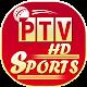 Watch PTV Sports Live Streaming HD APK