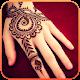Mehndi Design (app)