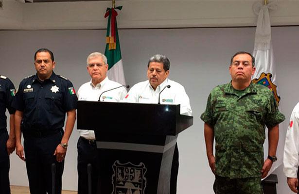 Nota-fut-Procurador-de-Tamaulipas-