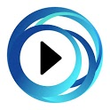 TVNZ OnDemand icon