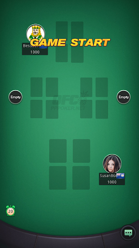 CDP Cupcake {cheat|hack|gameplay|apk mod|resources generator} 3