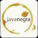 Javanegra Coffee icon