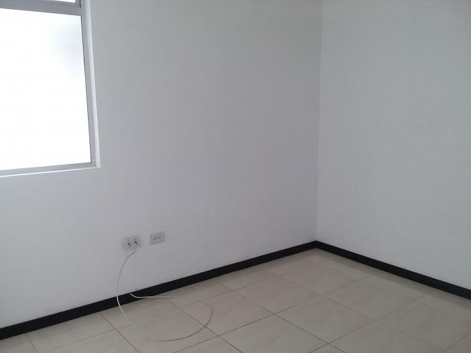 apartamento en venta bello 824-319