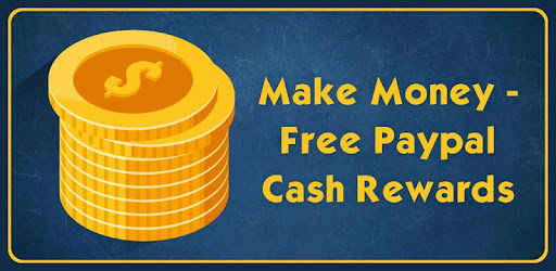 NEW - Make Money - Free PayPal Cash Reward Reviews: SCAM or