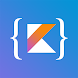 Kotlin Programming - 1.2 (Reference/Manual/Guide)