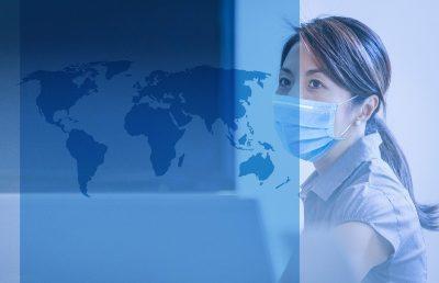 https://www.mondialisation.ca/wp-content/uploads/2020/03/coronavirus-Chine-400x258.jpg