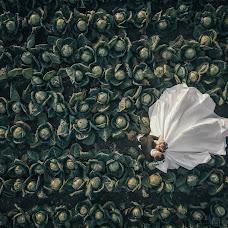 Wedding photographer Marcis Baltskars (Baltskars). Photo of 12.10.2017
