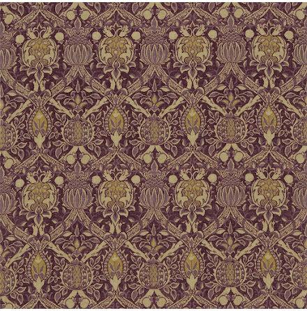 Granada av Morris & Co - flera färger