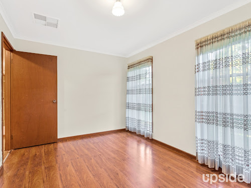 Photo of property at 142 South Ring Road, Werribee 3030