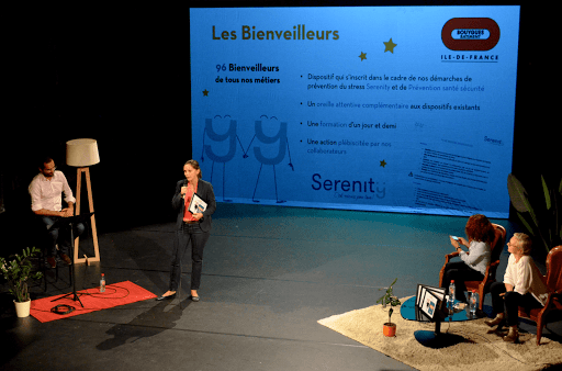 awards-bloom-at-work-bouygues-batiment