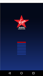 Virgin Radio Lebanon- screenshot thumbnail