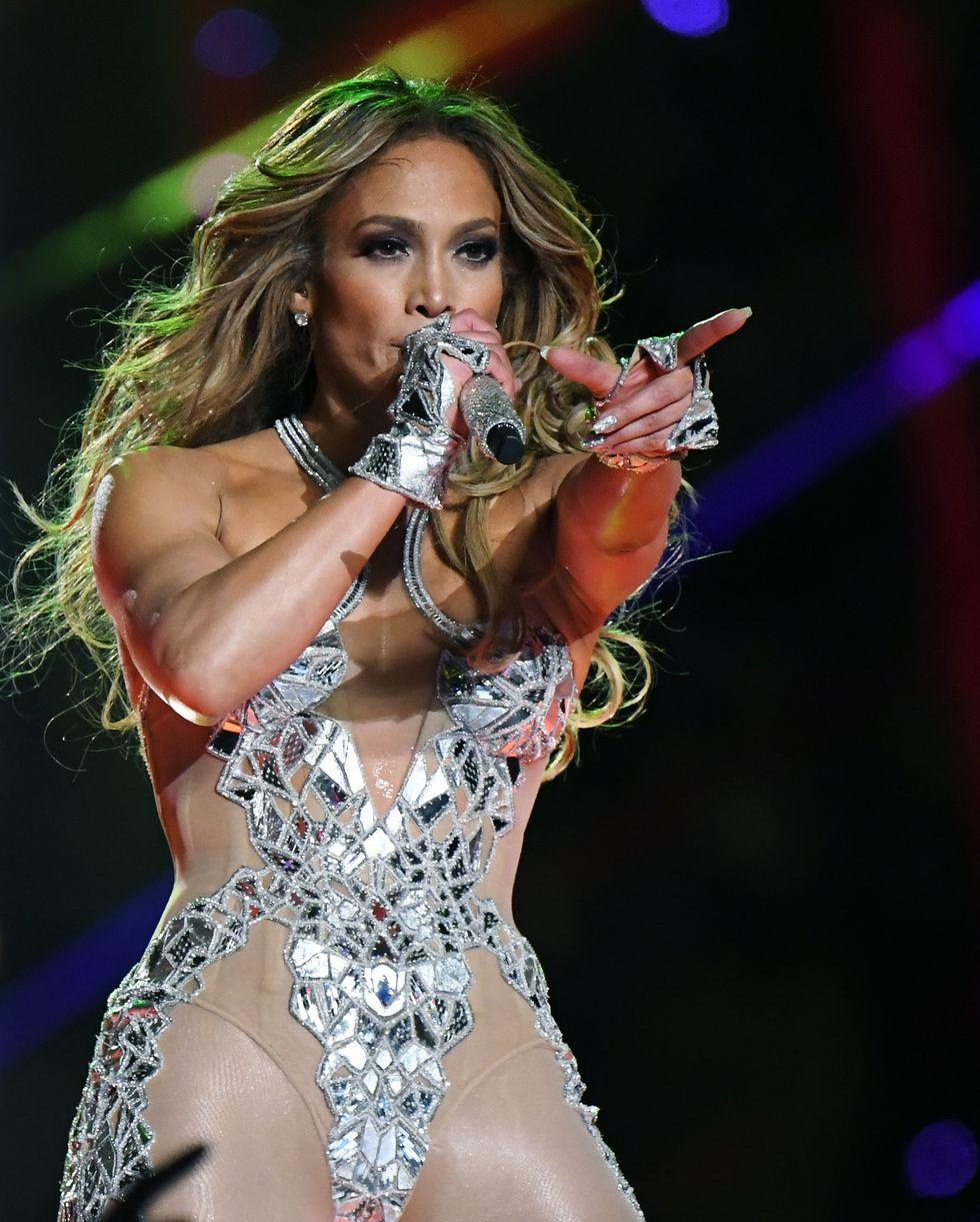 Nueve hábitos saludables de las celebridades que puedes imitar 5