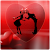 Sweet Valentines Theme file APK for Gaming PC/PS3/PS4 Smart TV