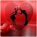 Sweet Valentines Theme icon