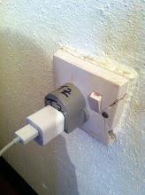 Photo: Great idea!