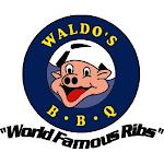 Waldos BBQ - Gilbert