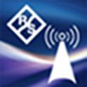 Aviation RF Link icon