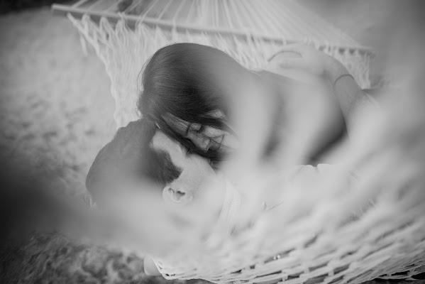 Wedding photographer Toni Perec (perec). Photo of 02.11.2017