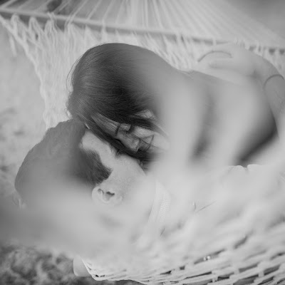 Wedding photographer Toni Perec (perec). Photo of 01.01.1970