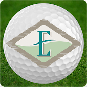 Eldorado Country Club