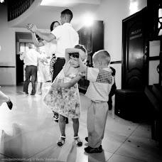 Wedding photographer Vasiliy Shevchuk (Shevchuk). Photo of 07.02.2017