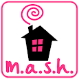 MASH apk