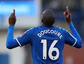 FA Cup: Everton heeft verlengingen nodig, bekersprookje Chorley duurt voort