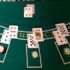 Jouer au jeu de Blackjack
