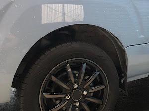 ハイゼットトラックのカスタム事例画像 S331V vanさんの2020年07月27日04:01の投稿