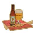 Logo of New Belgium Sunshine Wheat