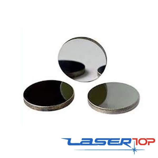 Gương Phản Xạ Tia Laser