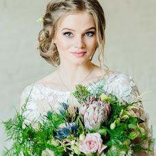 Wedding photographer Anastasiya Ivanova (IvanovaAnastasia). Photo of 21.05.2015