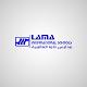 Lama International Schools Download on Windows