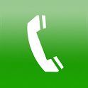 Impact Dialer Widget icon