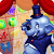Circus Carnival - a match 3 puzzle adventure game file APK Free for PC, smart TV Download