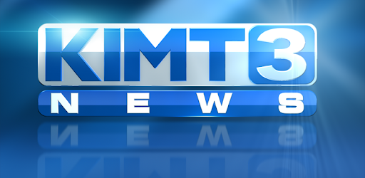 KIMT News 3 - Apps on Google Play