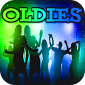 Oldies Music Ringtones free