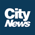 CityNews Toronto icon