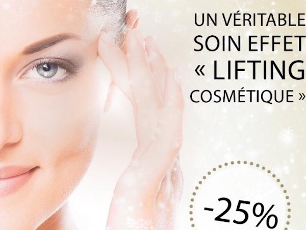 Fluid Et Muse Concept Beauté - Salon de coiffure et d ...