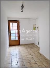 appartement à Selles-sur-Cher (41)