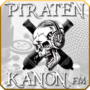 PiratenKanon- screenshot thumbnail
