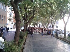 Photo: Guadalajara