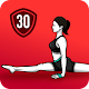Splits Training - Do the Splits in 30 Days Download on Windows