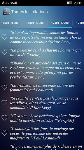 Citation Nietzsche Femme : Download citations en français google play softwares