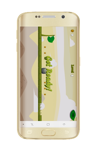 King Bird screenshot 3
