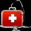 ප්රථමාධාර-First Aid Sinhala APK
